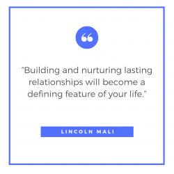 lincoln-mali-quote-12