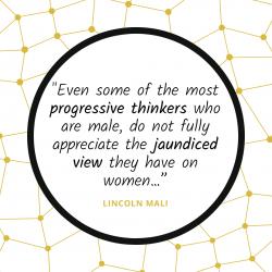 lincoln-mali-quote-53