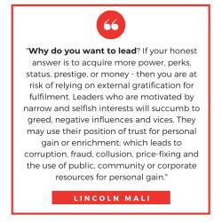 lincoln-mali-quote-58